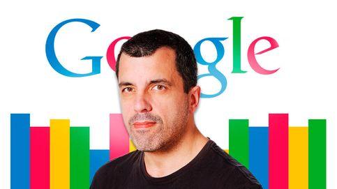 El pelotazo tecnológico de Málaga: Google creará un centro mundial de ciberseguridad