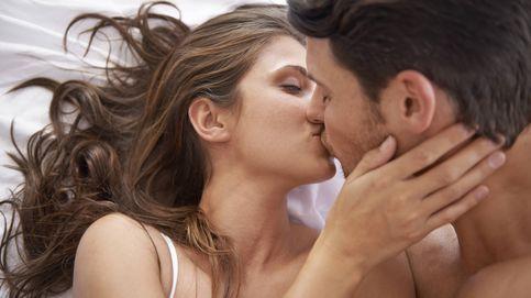 Las señales de que debes dejar a tu pareja (o buscarte un amante)