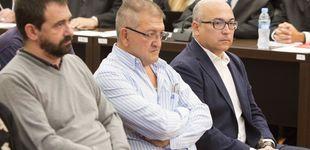 Post de Excargos del PNV, contra las cuerdas en el juicio por el mayor caso de corrupción vasco