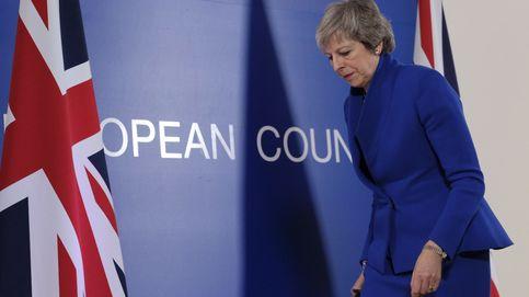 Europa ha respaldado el acuerdo del Brexit, ¿y ahora qué?