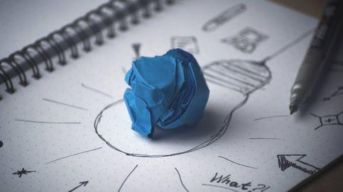 Economía ultima el 'sandbox', laboratorio donde vigilar la innovación financiera