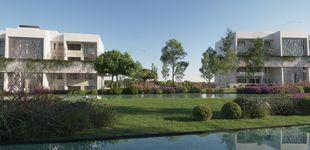 Post de Los dueños de La Finca venderán pisos desde 380.000€ y construirán a pulmón