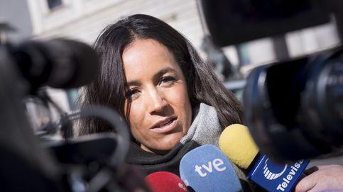 C's acusa a Carmena de usar el dinero para cooperación en conferencias