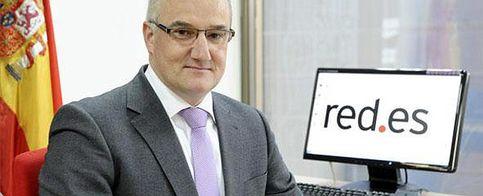 Foto: El Gobierno podrá expropiar dominios '.es' por razones de interés general