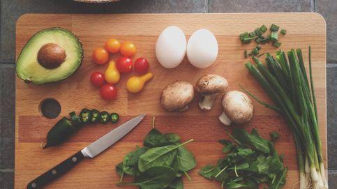 ¿Adelgazar con la dieta keto? Analizamos en qué se basa la dieta cetogénica