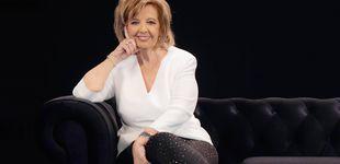 Post de María Teresa Campos: los 3 millones de inversión que no va a recuperar