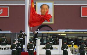 El Gobierno chino aprueba nuevas medidas de estímulo al crecimiento