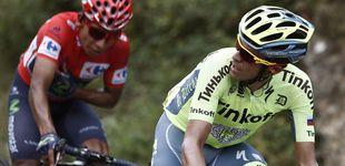 Post de A pesar de sus detractores, el legado de Alberto Contador aún está por escribir