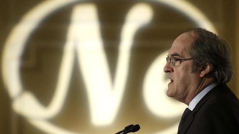 El PSOE ya tiene candidato en Madrid: Ángel Gabilondo