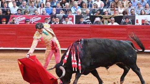 José Tomás vuelve a torear en España el próximo 7 de mayo en la Feria de Jerez