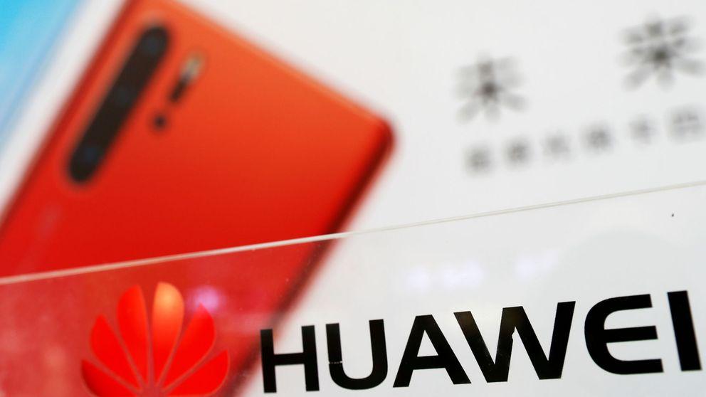 Juego sucio de EEUU y doble moral de Google: la verdadera razón del veto a Huawei