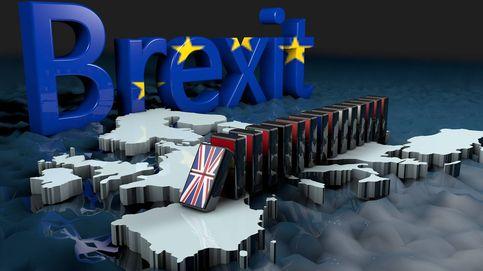 Las e(lecciones) del Brexit
