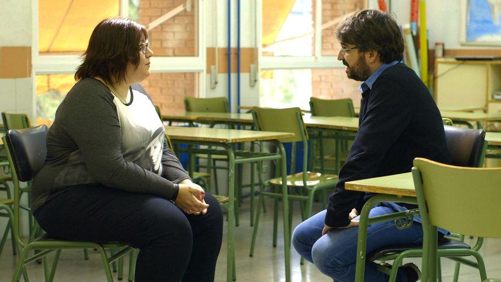 Évole regresa por todo lo alto frente al buen estreno de 'Los Gipsy Kings'
