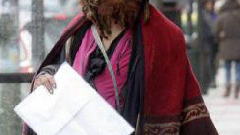 Historia del mendigo más enigmático de España