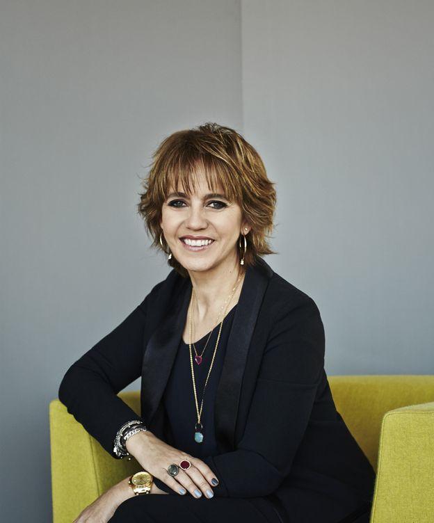 Foto: Rosa Tous, directora de Relaciones Institucionales de Tous. (Tous)