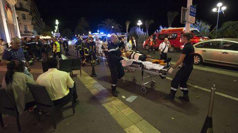 Bélgica mantiene nivel de alerta y revisará seguridad