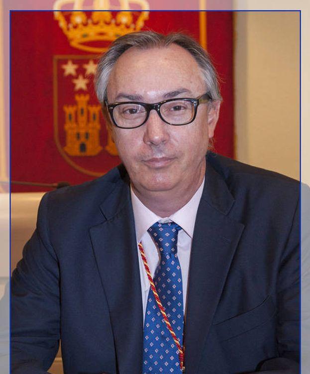 Foto: Zacarías Martínez-Maillo.