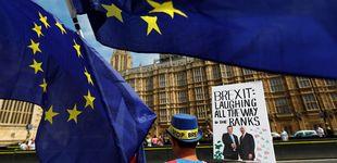 Post de Westminster vota las enmiendas al Brexit: qué debes saber sobre una jornada decisiva