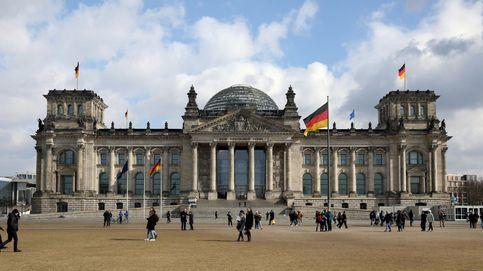 Alemania abre sus puertas a más de un millón de trabajadores inmigrantes