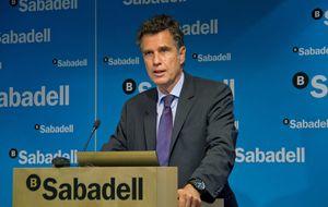 Sareb adjudica a Solvia la gestión de una cartera de 42.900 activos
