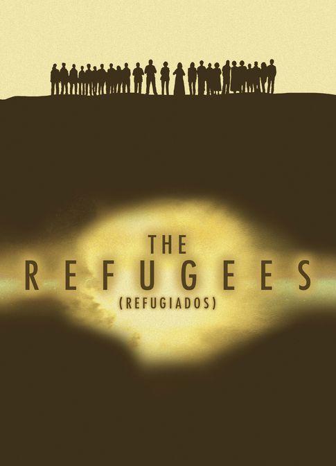 'The Refugees', la alianza de Atresmedia con la BBC