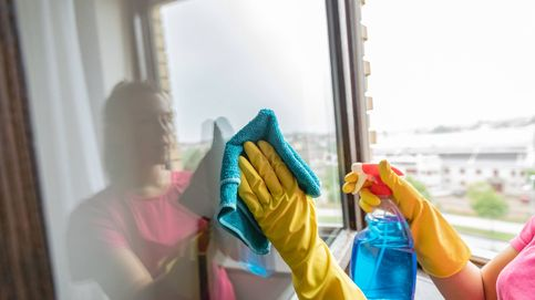 Una limpiadora revela todo lo que oculta la gente en sus casas (y ojo con la clase alta)