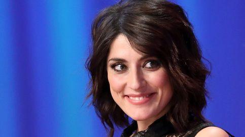 Elisa Isoardi, la mujer del ministro del Interior de Italia que también escandaliza al país