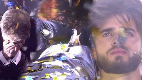 'Estoy vivo' supera a 'GH Revolution' que firma la peor final de su historia
