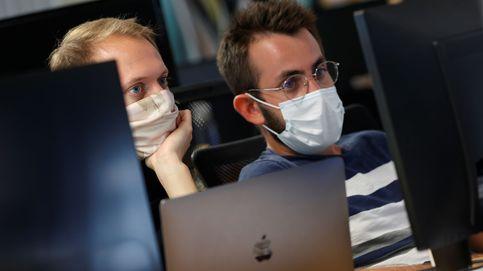 Bankinter confirma que el ecosistema 'startup' español bate récords de inversión