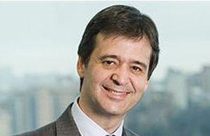 Luis Maroto asume el cargo de presidente y consejero delegado de Amadeus