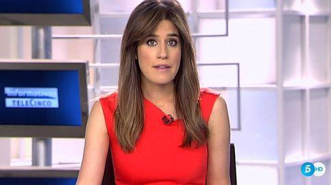 La Justicia castiga a Mediaset España por mentir en 'Informativos Telecinco'
