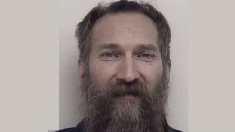Un hombre en EEUU mata a su ligue de Grindr y se come sus testículos