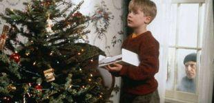 Post de Vuelve Macaulay Culkin: ¿adicto a las drogas?, ¿niño explotado? Esta es la verdad