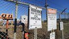 Escalada del crudo: pone los $80 en el radar empujado por la tensión en Oriente