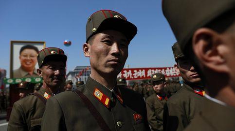 Corea del Norte estaría preparada y lista para una nueva prueba atómica