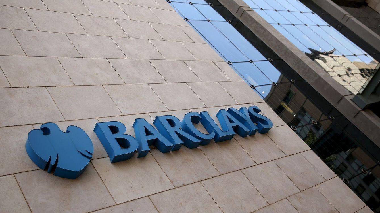 Barclays recorta a Santander, sube a BBVA y cree que CaixaBank está barata