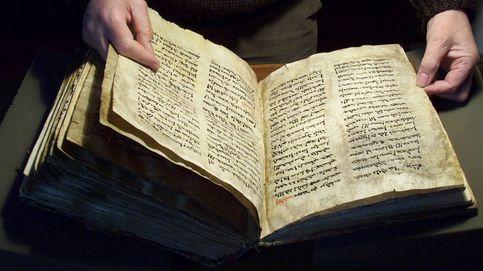Los idiomas perdidos de Egipto: el hallazgo que revoluciona la arqueología