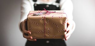 Post de No te lleves esta Navidad alguna caries de regalo