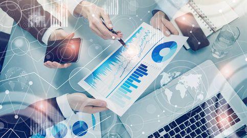 Por qué el 'data analytics' se colará en cada rincón de tu empresa