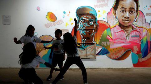 Centro Cultural Internacional de Panamá
