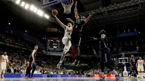 La ACB ante el reto de la promoción y el muro de la televisión de pago
