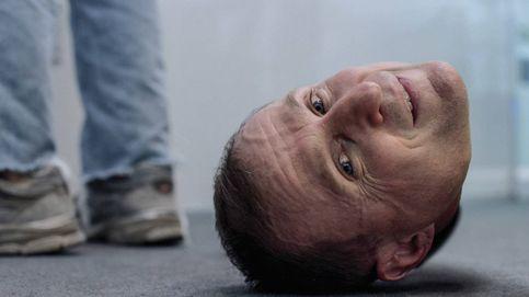 ¿Ha perdido ARCOMadrid la cabeza? Los críticos de arte opinan