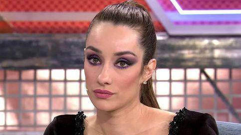 Adara, tajante tras su ruptura con Rodri, zanja acusaciones y especulaciones