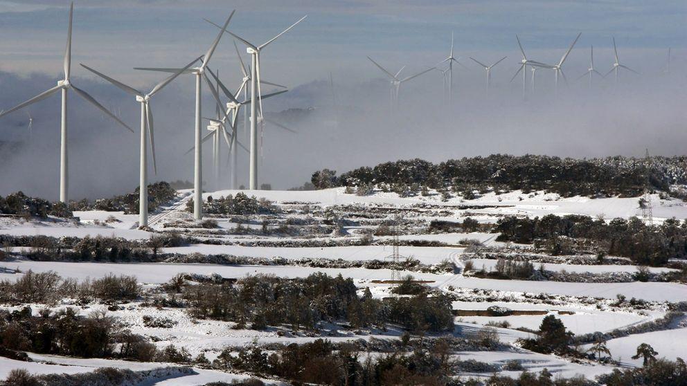 Los tipos al 0% invitan a que el futuro Gobierno se vuelque con las renovables