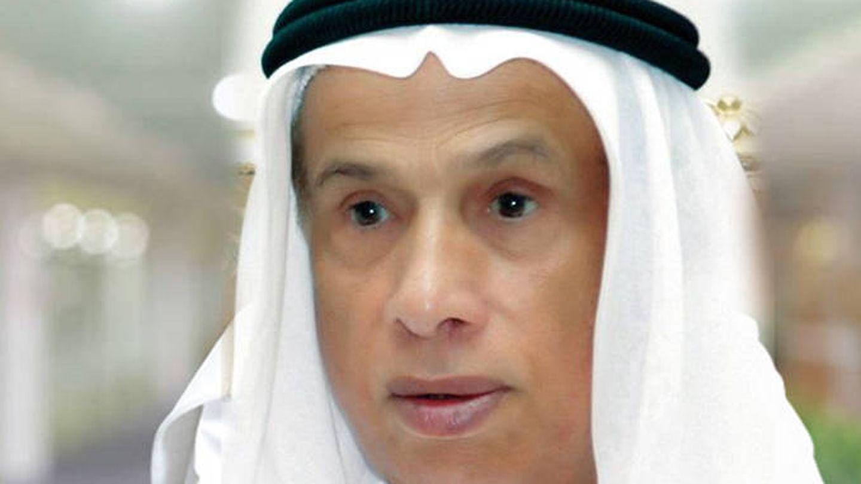 Majid Al Futtaim. (MAF)
