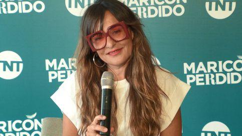 Candela Peña: 'Maricón perdido' la tiene que ver la gente de derechas y ultraderecha