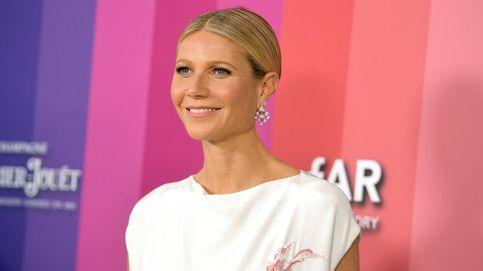 De Gwyneth Paltrow a Naomi Campbell: 8 famosos que conquistaron a royals