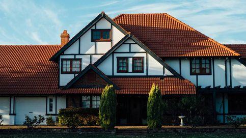 La casa pasiva o cómo aislarla para ahorrar un 60% de energía