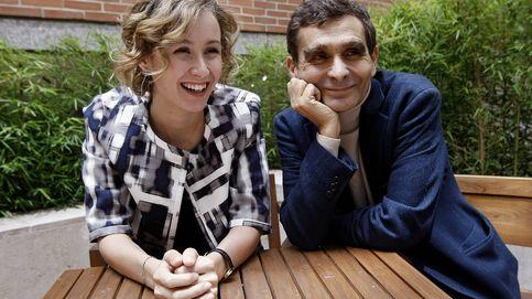La discreta separación de Tiziana Domínguez y Juan Verde