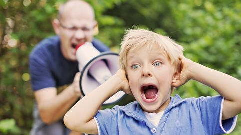 El fin de los buenos padres: un libro explica el daño que sufren los niños